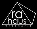 ra-haus