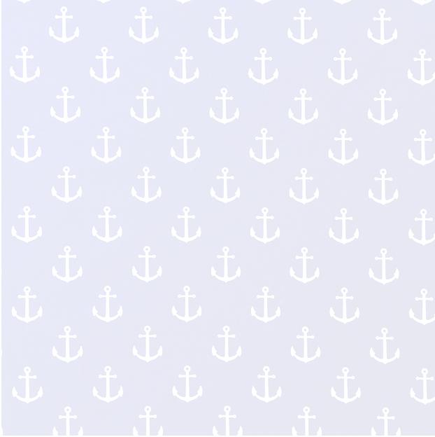 INZ pattern